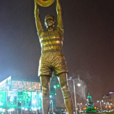 billy-mcneill-4